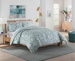 bed bath beyond floor l buy mint green comforter from bed bath beyond attractive queen along