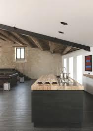 faire une cuisine ouverte 134 best cuisine équipée images on kitchen ideas