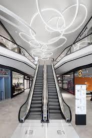 Home Retail Group Design 27 Best Das Gerber Shopping Mall Images On Pinterest Shopping