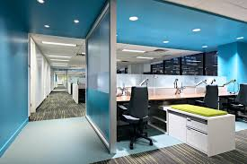 Ideas For Office Space Office Design Interior Design Office Space Singapore Interior