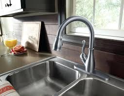 delta leland kitchen faucet reviews kitchen faucets leland kitchen faucet chef review leland kitchen