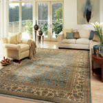 livingroom rug living room rug ideas and how to budget yours just right