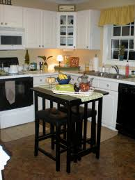 kitchen portable island awesome movable kitchen island with breakfast bar gl kitchen design