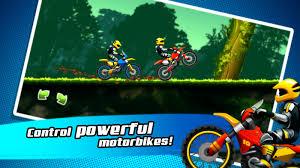 racing motocross motocross kids racing