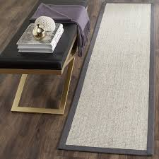 natural area rugs com amazon com safavieh natural fiber collection nf441b hand woven