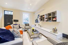 exquisite home decor exquisite house on portobello road in the heart of notting hill