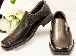wedding shoes for of the groom bridal style groom wedding shoes wallpaper