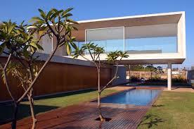modern architecture gallery casa osler a modern contemporary