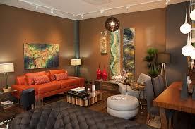 Home Design European Style Designer Alejandro Lopez Brings European Style To Kansas City