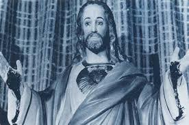 imágenes religiosas que lloran sangre imágenes religiosas que sangran y lloran la morada del miedo