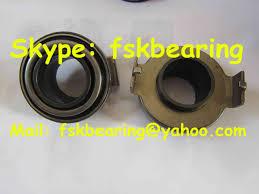 jeep chrome tk40 14k hydraulic clutch release bearing for jeep chrome steel