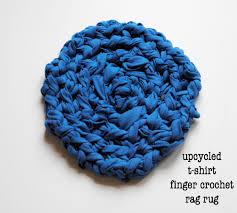 Rag Rug Friendship Bracelet Free Tutorials Archives Falafel And The Bee