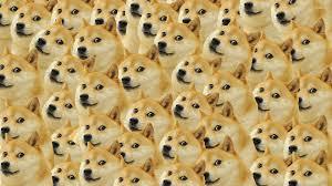 Wallpaper Meme - meme wallpaper