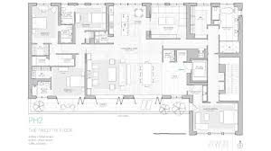 flatiron building floor plan 21w20 plans prices availability