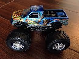 monster jam trucks toys stone crusher 1 64 toy car die cast and wheels monster jam