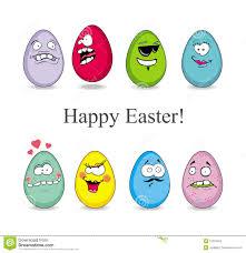 funny easter egg cartoons u2013 happy easter 2017