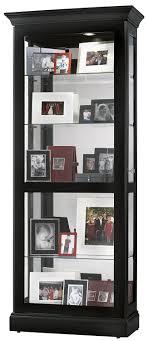 jcpenney kitchen furniture curio cabinet outstanding curio cabinet furniture images ideas