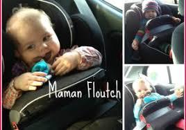 siege auto guardian pro siege auto avec bouclier 111630 top produits bébé test le si ge auto