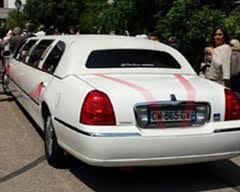location limousine mariage location de limousine pour mariage kris drive limousine