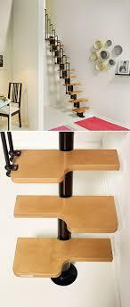 arke treppen arke nice2 22 in black modular staircase kit design treppen