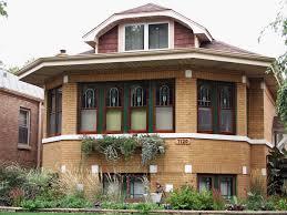 happy bungalow appreciation week city of homes organization