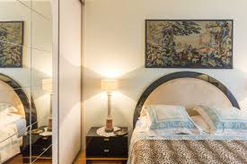 chambre d hote montparnasse chambre d hôtes à montparnasse