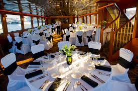 luxurious wedding table centerpieces u2014 liviroom decors