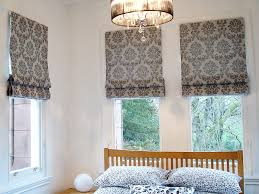 Fabric Blinds For Windows Ideas Best 25 Fabric Blinds Ideas On Pinterest Shades Regarding