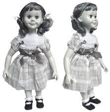 Killer Doll Halloween Costume 15 Halloween Costume Talky Tina Images