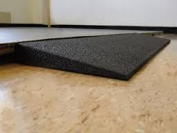 ada rs rubber floors and more