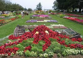 vegetable garden ideas new england vegetable garden ideas new
