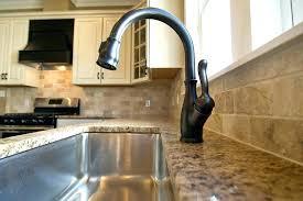 brushed bronze kitchen faucet bronze kitchen faucet unique bronze kitchen faucets