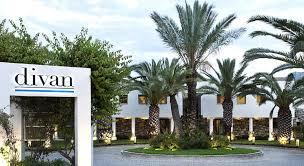 divan hotel bodrum resort divan bodrum palmira golturkbuku turkey booking
