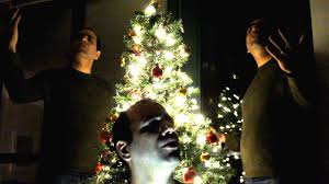 how to fix xmas lights on tree tase the season attempt to fix christmas lights youtube