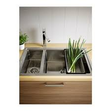 unique ikea kitchen sink ikea kitchen sink cabinet