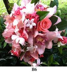 wedding flowers kauai kauai wedding flowers hawaii bridal bouquets and tropical flower