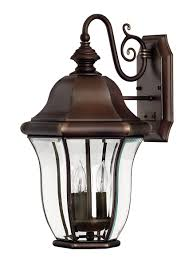 Copper Wall Sconce Lights Copper Wall Sconce Outdoor U2022 Wall Sconces