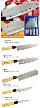 rostfrei kitchen knives rostfrei kitchen knives creepingthyme info