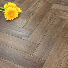 Parquet Style Laminate Flooring Parquet Flooring Parquet Floors Engineered Parquet