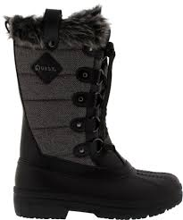 womens winter boots women s winter boots shoes best price guarantee at s