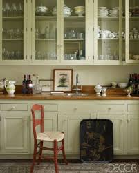 Green Kitchen Designs 20 Green Kitchen Design Ideas Paint Colors For Green Kitchens