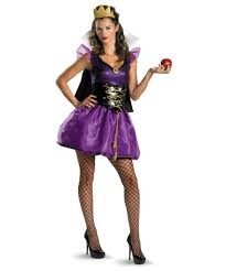 Wet T Shirt Halloween Costume by Snow White Evil Queen Sassy Costume Snow White Disney Costumes