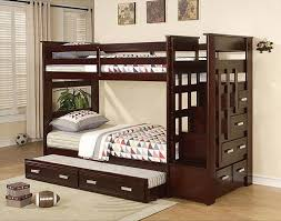 High End Bunk Beds High End Bunk Beds High End Bunk Beds 6712 Breathtaking High End