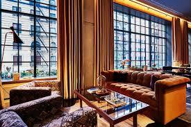soho hotels nyc sixty soho hotels new york city