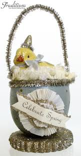 antique easter decorations 25 best vintage easter ideas on easter greetings