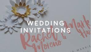 wedding stationery aberdeenshire wedding stationery aberdeen paperskeleton