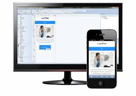 bagaimana cara membuat website versi mobile how to create a mobile website in wysiwyg web builder 9 youtube