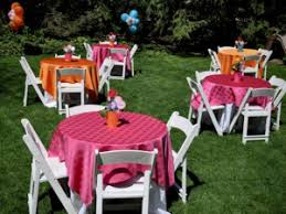 party rentals boston best party rentals in boston cbs boston