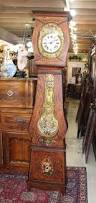 Grandfather Clock Weights Grandfather Clock Weights Images Reverse Search
