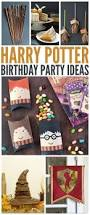 best 25 harry potter parties ideas on pinterest harry potter